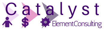 Catalyst Element Consulting, LLC
